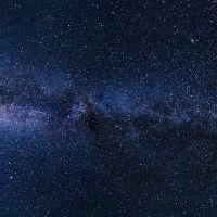milky-way-alvaston-stargazing.jpg