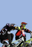 Image for British BMX Championships 2019